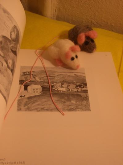 blog-mice.JPG
