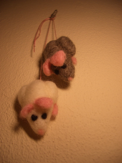 blog-mice1.JPG