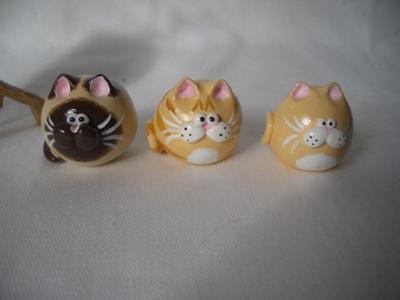 bubbletime cats